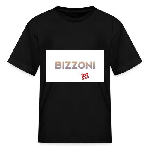 20170423 092353 - Kids' T-Shirt