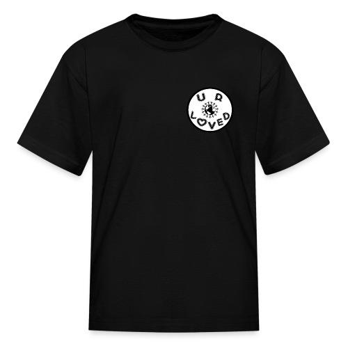 U R Loved Apparel - Kids' T-Shirt