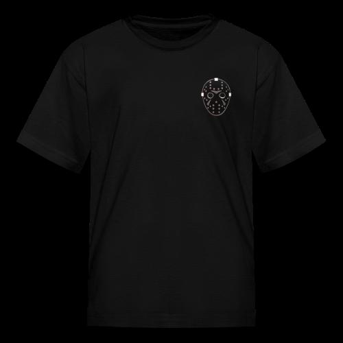 XMETER LOGO - Kids' T-Shirt