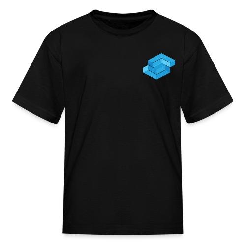 ShaboiCarl - Kids' T-Shirt