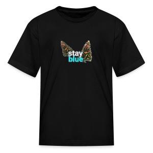 Merry Christmas - Kids' T-Shirt