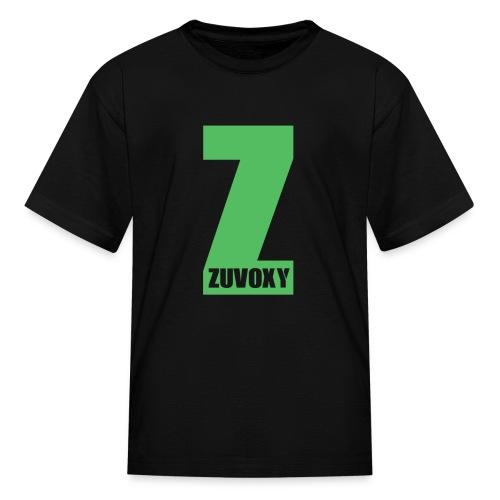 Classic Z - Kids' T-Shirt