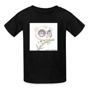 IMG 0088 - Kids' T-Shirt