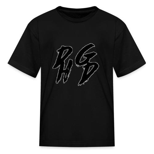 HOI - Kids' T-Shirt