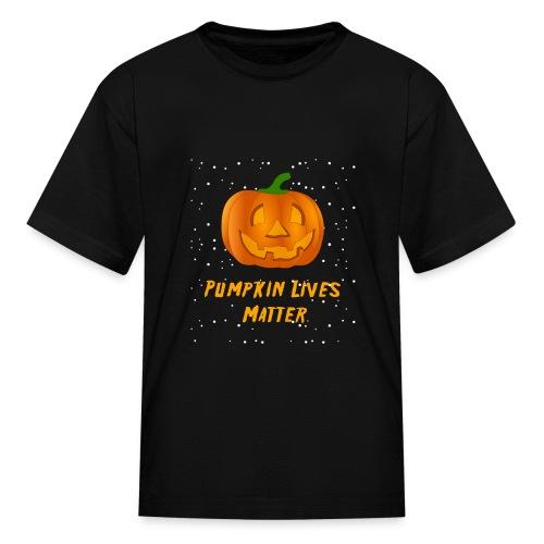 halloween shirt, halloween costume shirt, hallowee - Kids' T-Shirt