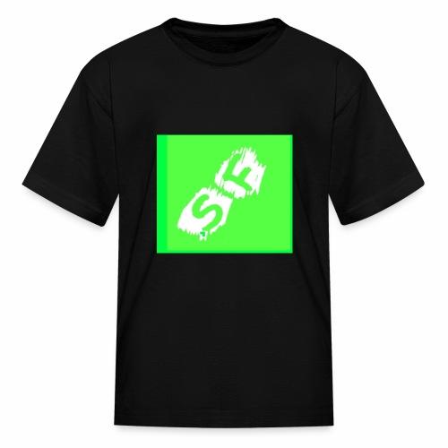 StijnFoxes Merchandise - Kids' T-Shirt