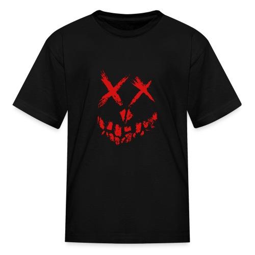 SUICIDE SQUAD/MR MELON - Kids' T-Shirt