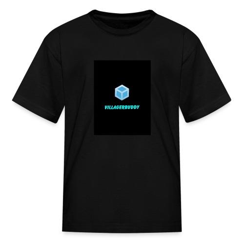 vb kid shirt - Kids' T-Shirt
