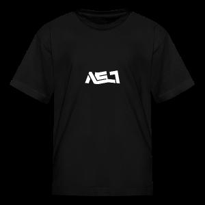 Our Signature NSL Team Logo - Kids' T-Shirt