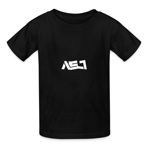 Our Signature NSL Team Logo - Kids' T-Shirt