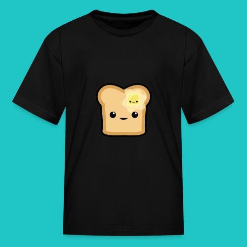 Toast - Kids' T-Shirt