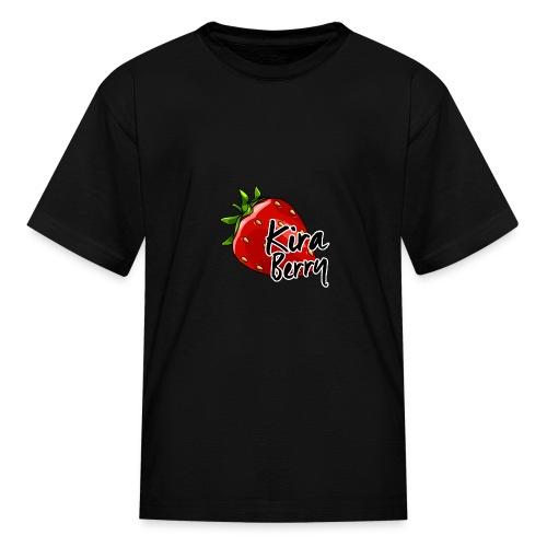 KiraBerry - Kids' T-Shirt