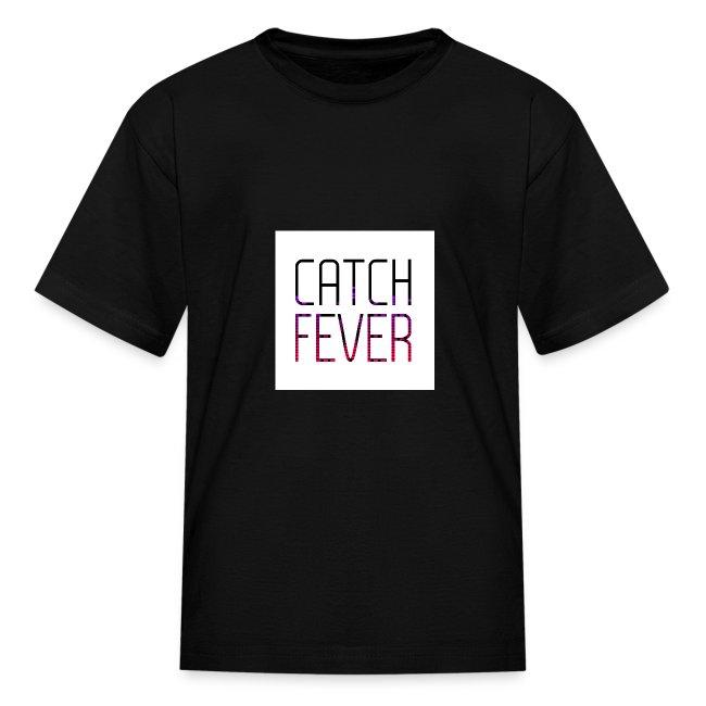 CATCH FEVER 2017 LOGO