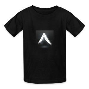 AmmoAlliance custom gear - Kids' T-Shirt