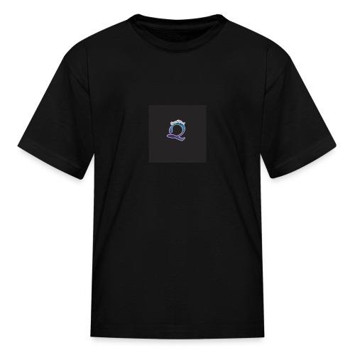 quanmerch - Kids' T-Shirt