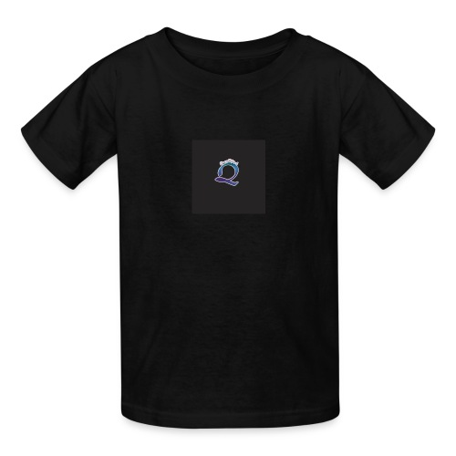 quanmerch - Kids' T-Shirt