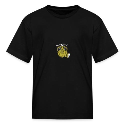 First shirt - Kids' T-Shirt
