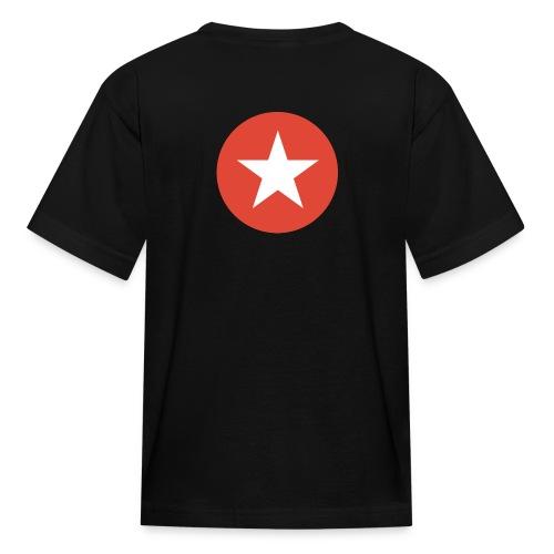 Star Lyfe - Kids' T-Shirt