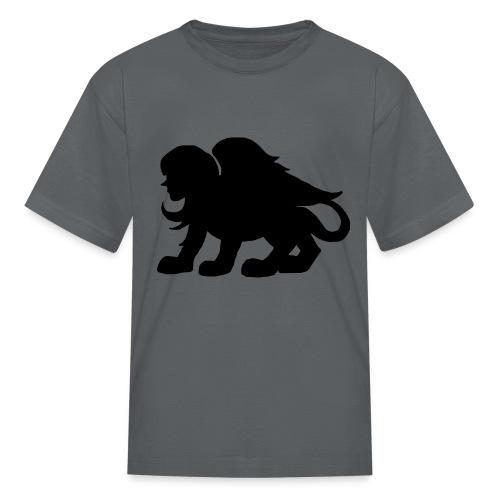 poloshirt - Kids' T-Shirt