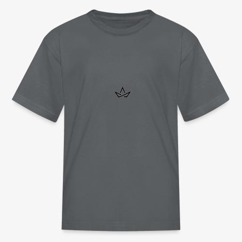 WAZEER - Kids' T-Shirt