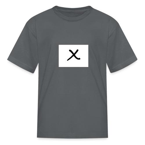 XADD CLAN - Kids' T-Shirt