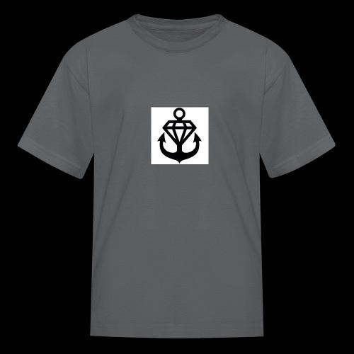 RealPrestonGamez Stay Sick - Kids' T-Shirt