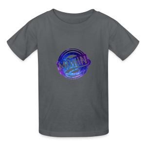 MOHIN Logo - Kids' T-Shirt
