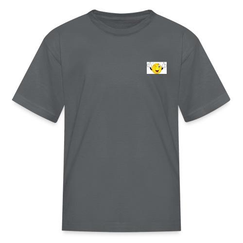 Thumbs Up - Kids' T-Shirt