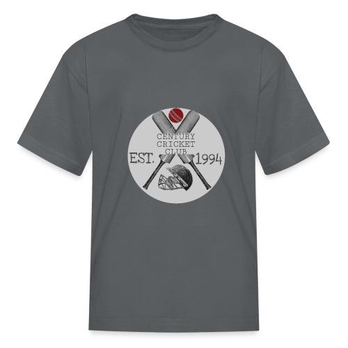 CENTURY CLUB - Kids' T-Shirt