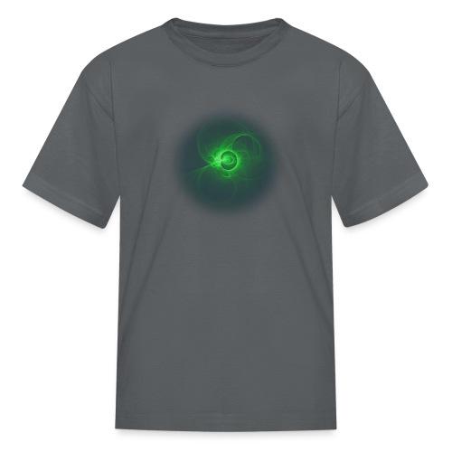 Far Out - Kids' T-Shirt