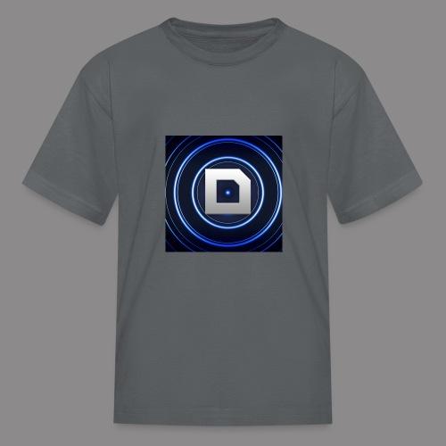 Drwiz123 gaming shirt shop - Kids' T-Shirt