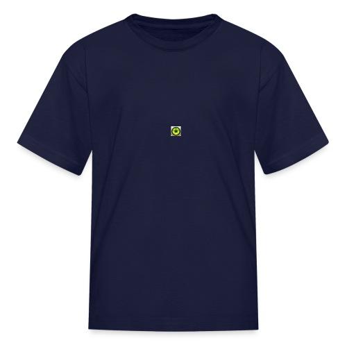 P Susic - Kids' T-Shirt