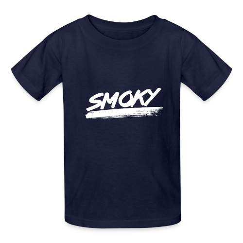 Kids Tee/Hoodie/Long Sleeve Shirt - Kids' T-Shirt