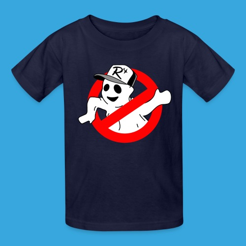 LIMITED TIME! Busters Parody Shirt! - Kids' T-Shirt