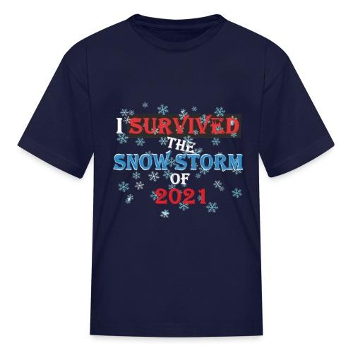 i-survived-kids-t-shirt.jpg