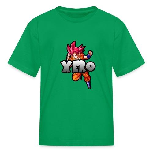 Xero - Kids' T-Shirt