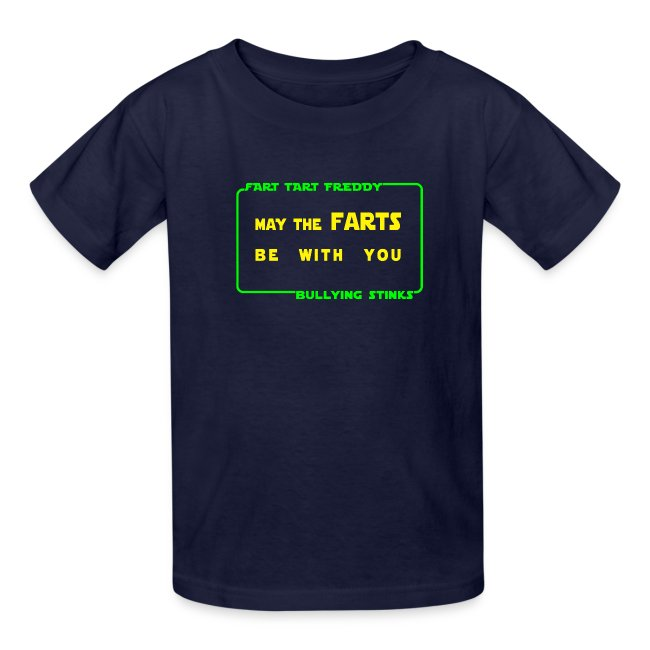 may the farts2 png