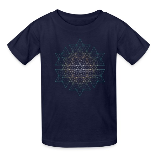 Startribe - Kids' T-Shirt