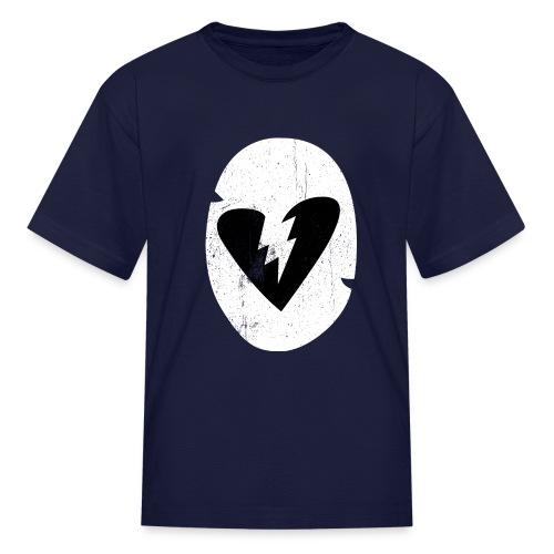 Cuddle Team Leader - Kids' T-Shirt