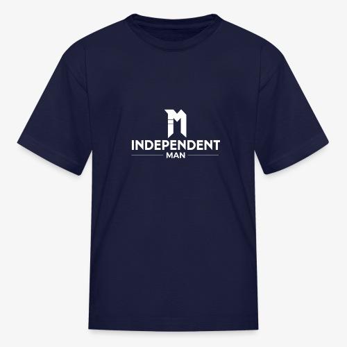 Premium Collection - Kids' T-Shirt
