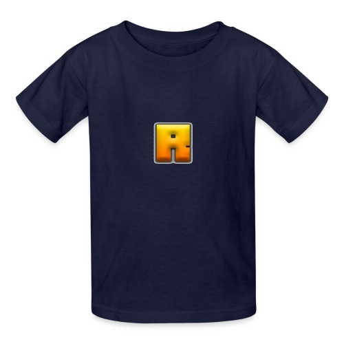 145619768265881 png - Kids' T-Shirt