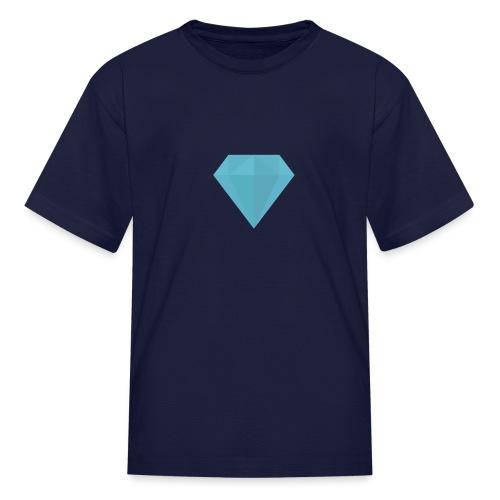 Girls dress - Kids' T-Shirt