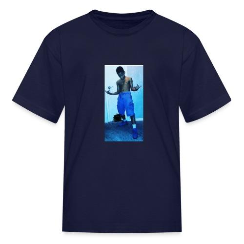 Sosaa - Kids' T-Shirt