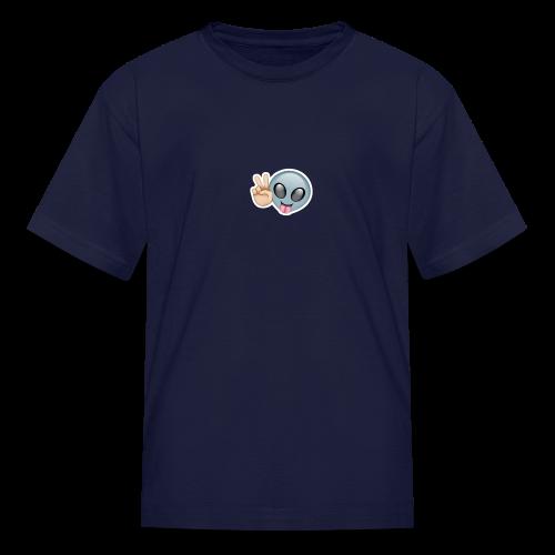 GRAVITNATORS - Kids' T-Shirt
