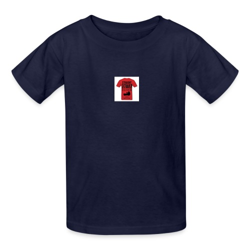 1016667977 width 300 height 300 appearanceId 196 - Kids' T-Shirt