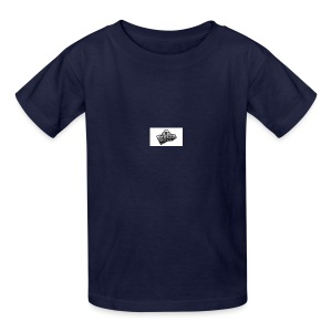 dedsec - Kids' T-Shirt