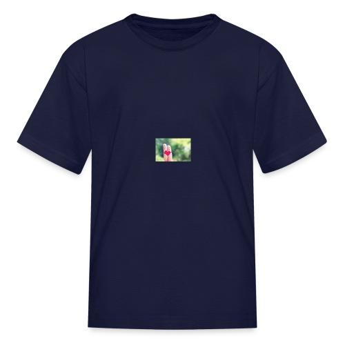 629721354 - Kids' T-Shirt