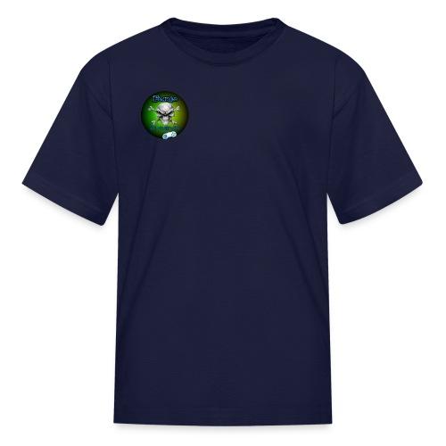 Feareds Logo - Kids' T-Shirt