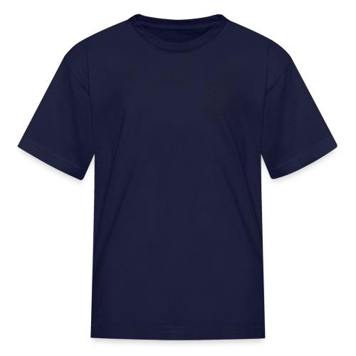 King of Kings - Kids' T-Shirt