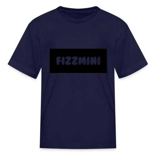 Untitled 2 - Kids' T-Shirt